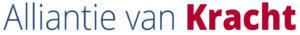 Logo Alliantie van Kracht