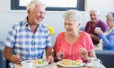 vitale ouderen