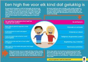 High Five Hoogeveen