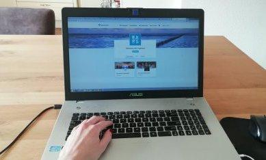 digitaal platform stamtafel