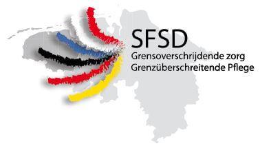 Logo SFSD