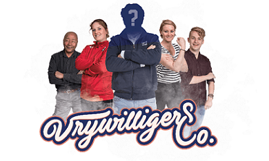 Logo Vrijwiligers&Co 390 x 234