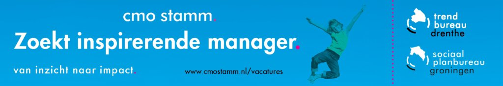 header vacature manager