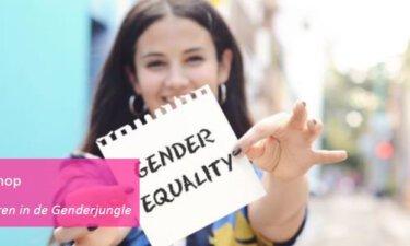 header-workshop-navigeren-in-de-genderjungle