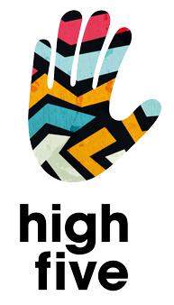 Logo Jong Hoogeveen