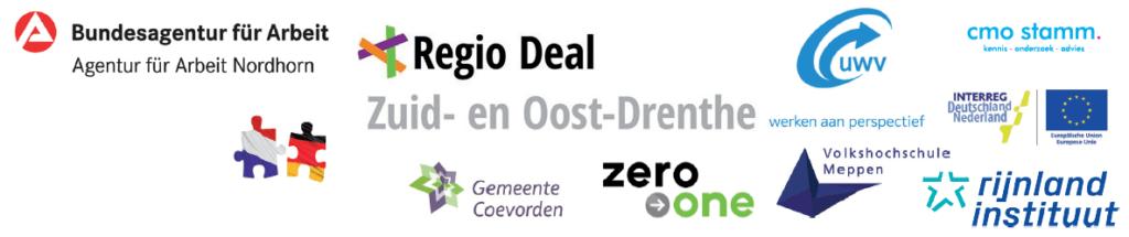 partnerlogo's new Jobportunities 2.0