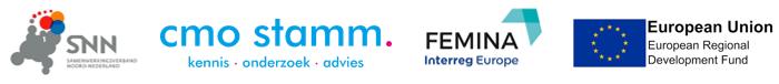 logo's Femina